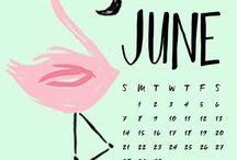 calendaries