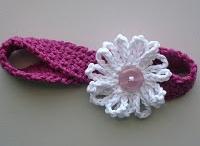 Crocheting / by Melinda Christiansen