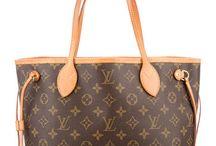 Ugly bags