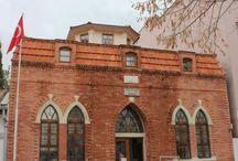 http://www.narsanat.com/kirmizidan-maviye-cagdas-turk-resim-sanati-sergisi/