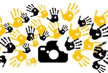 Konkursy fotograficzne