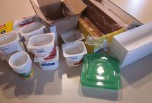 Soap & Supplies / Find our soap bases and molds bluemonkeybrands.etsy.com / by Blue Monkey Brands