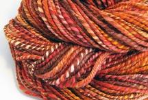 yarn / by Elizabeth Thomas