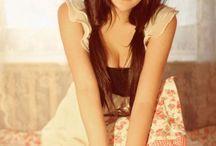 Best Sexy Photo / Free Sexy Model Photo. http://www.bestsexyphoto.com/