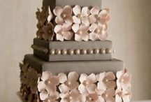 Torták - emeletes