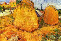 Gogh van