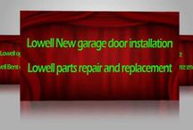 Garage Door Repair Lowell MA / Garage Door Repair Lowell MA , servicing from: 58 Cambridge Street Lowell MA Visit: http://garagedoorrepairlowellma.com/
