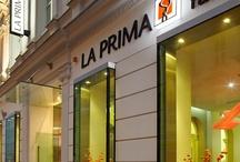Hotel Openings in Europe
