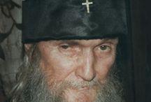 Saint Metropolitan Filaret (Voznesensky) Photos