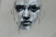 Inspiration//Art
