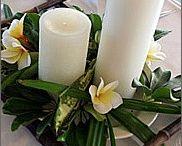 ornamente nunti & botez