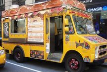 Best of New York City / Best of New York City as seen by C.D. Tours. Things to do, things to see, restaurants, tours and much more...