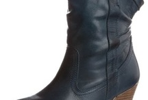 boots  / by Mirre Govaart