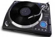 DJ - telcotronica.es / Productos para DJ disponibles en nuestra tienda virtual telcotronica.es