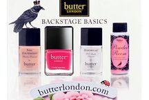 Gifts for Her / Gift ideas for the women in your life - all products curated from Canadian retailers or US retailers that ship to Canada! / by Shopping @ canada.com