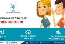 #Download #app #now to #get 20% #discount