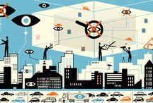 Smart Cities?