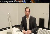 ManagementSoftware.Online Review https://www.youtube.com/watch?v=j2hBBivr_P0 /  ManagementSoftware.Online Review https://www.youtube.com/watch?v=j2hBBivr_P0 https://youtu.be/j2hBBivr_P0 https://www.youtube.com/watch?v=j2hBBivr_P0&feature=youtu.be https://www.youtube.com/channel/UCko5PMZATEUQ-UJqgD9jczw