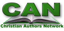 Christian Authors Network [CAN] / Christian Authors Network [CAN]