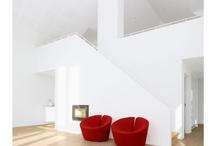 OneRoom House