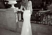 Bridal Glam Board