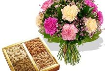 Buy Flowers and Dry Fruits Online to Celebrate Any Occasion in Your Life / Flowers Cakes Online Team Launches Android App for all Online Products like flowers,cakes, chocolates  and many other products. When You Order Flowers  in  India, or purchase a delicious cake online or send a gift  across  India in any occasion you just download FlowersCakesOnline app and buy any products with huge options and discounts.