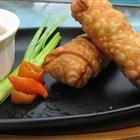 Asian Cuisine / by Laura O'Quinn