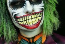 Joker konkurs
