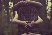 Love / by Jessica Mlotkowski