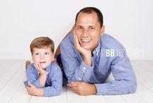 Especial Día del Padre / Oferta Especial de Minisesión para regalar por el Día del Padre. Sesión de 15 minutos. Fotos de los niños con el padre y retratos de toda la familia. Un regalo que disfrutaréis a lo largo de los años. + info en: http://fotobbreportajes.es/blog-de-fotobebe/