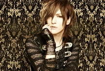 Reika from D=OUT