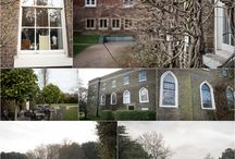 Cafe Fulham Palace / Have a look, to our lovely cafe and friendly team.