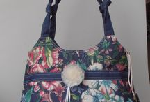 2014 Summer's collection by Artbag.hu