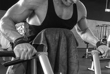 Fitness Workouts, Tips and Tricks / This Board is to provide workout programs, tips, tricks for muscle gains, weight loss and improving and maintaining your health.