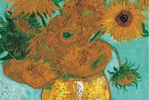 Bekende schilderijen / Famous paintings / Absolute top schilderijen van beroemde kunstenaars en schilders. Bekende schilderijen / Famous paintings