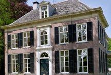 Gem. Brummen / Toerisme & recreatie.  Revital - Uit in Nederland.  www.revital.nl