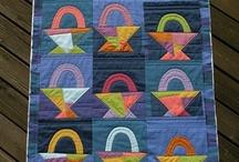 quilt tæpper