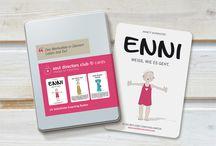 Bücher für Glück und Liebe / Products for a Happy Life.