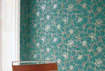 Dream: Wallpaper That I Have Fallen In Love