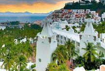 Manzanilla, Mexico: A Town for Expats / Images of Manzanilla