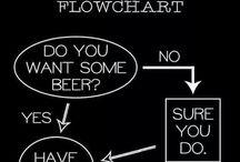 Fun Beer Stuff
