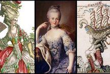 411 top 10 historic fashion designers