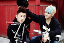[JB&Jr.] JYP Nation's Official KakaoTalk Account. / KakaoTalk is a free downloadable smartphone messenger that allows users to send and receive messages including photos, videos, voice notes, and contact information through one-on-one and group chats internationally. This section will be full with JYPE's new artists, JB&Jr. (JJ Project)! / by iHeart ♥ KPOP