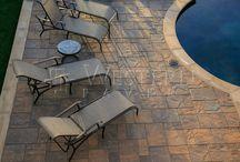 San Diego Pool Design