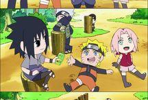 """That's My Ninja Way!"""