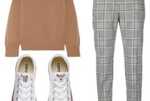 Stilyng /outfit