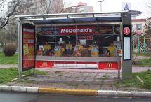 Comunikafood's post / Segnaliamo quello che risulta interessante sul tema del food marketing