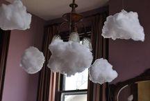 Party Ideas / by Sara Payne