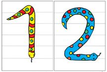 idees numeration
