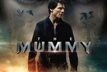 The Mummy 2017 Full Movie Streaming Online in HD-720p Video Quality / Watch Movies Online Free, Watch Free Full Movies Online, Watch Free Online Movies, Film Streaming, Download Movies, New movies 2017